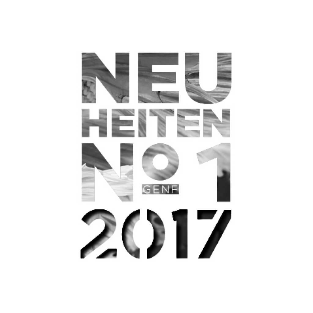 Titelgestaltung - Juwelier Kutter-News2017